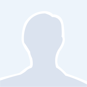 Judy Arreaga's Profile Photo